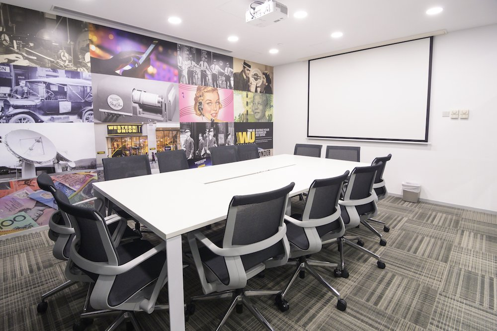 office furniture services